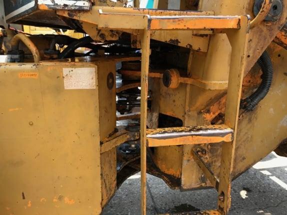 ขาย KOMATSU 510 - Truck2Hand.com