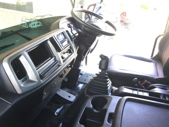 หัวลาก HINO VICTOR เครื่อง 344แรงม้า ปี60 (มีสองคัน)รถสวย/สภาพดีพร้อมใช้งาน**เจ้าของขายเอง** - Truck2Hand.com