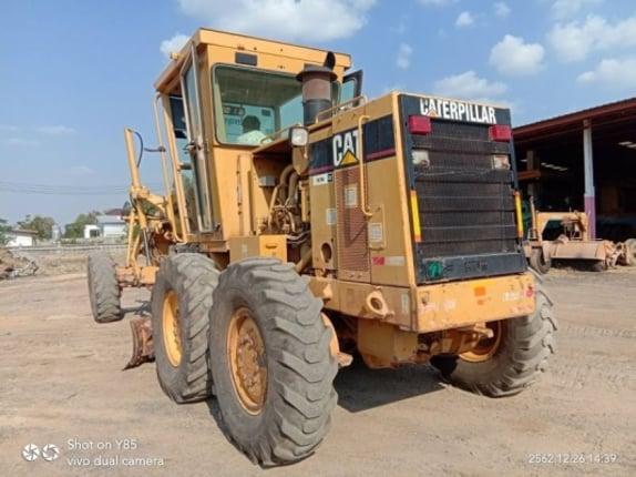 ขายด่วน. รถเกรด. 140. H. สภาดีมาก. ติดต่อด่วน. 0910617179 - Truck2Hand.com