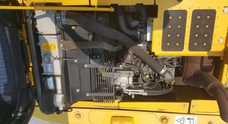 PC120-8 - Truck2Hand.com