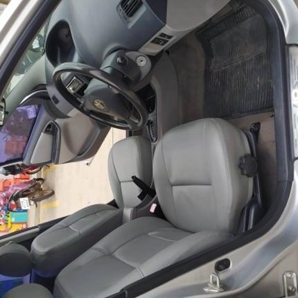 Toyota Vios E ปี 2006 Auto - Truck2Hand.com