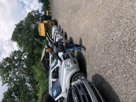 4ประตูFord. - Truck2Hand.com