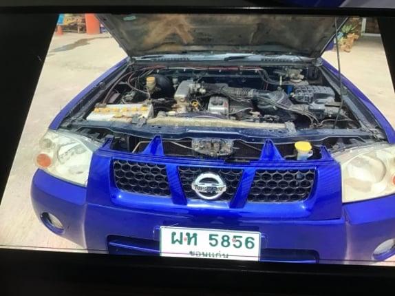 สด ผ่อน ไม่ตรวจเครดิต ภาคอีสาน ลพบุรี สระบุรี เพชรบุรณ์ - Truck2Hand.com