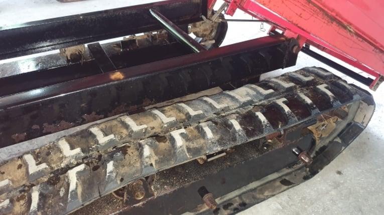รถบรรทุกการเกษตร พร้อมใช้งาน  สอบถามได้  ราคา 32500 บาท - Truck2Hand.com