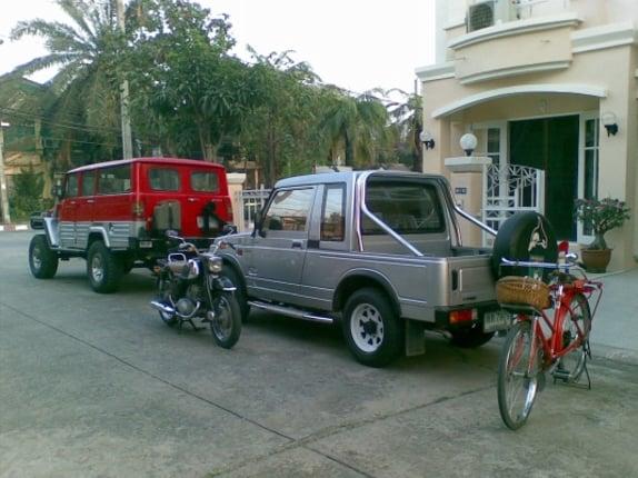 ขาย XJR 1200 - Truck2Hand.com