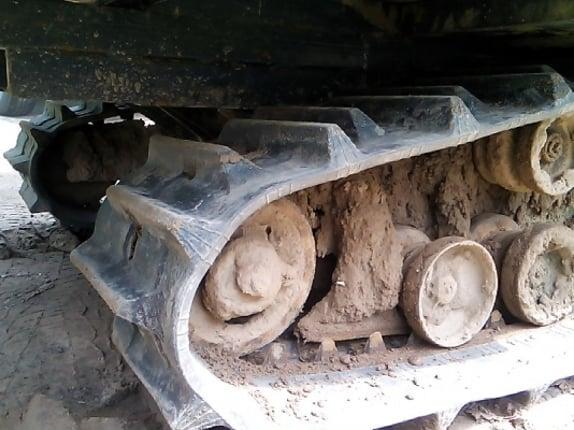 ถูกๆ - Truck2Hand.com
