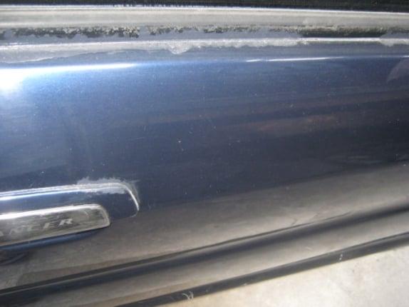 แลนเซอร์ท้ายเบ๊นซ์เครื่อง1.6เกียรธรรมดาแก๊สlpgลงเล่มแล้ว - Truck2Hand.com
