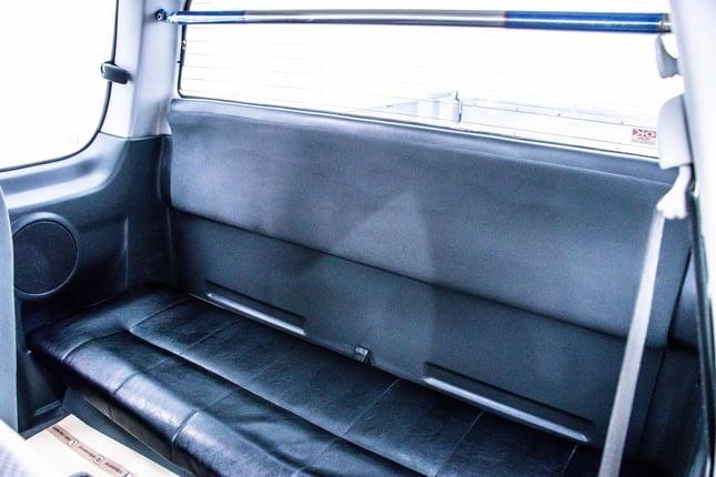 ISUZU D-MAX 2.5 SLX SPACE CAB MT 2009 - Truck2Hand.com