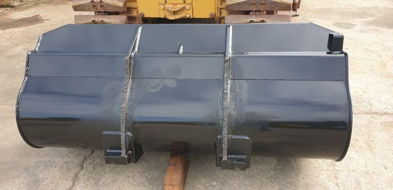 ปุ้งกี๋ใหม่ของแท้ จากญี่ปุ่น โทร 089-0080077 089-0050007 086-0044333 065-8844400 www.sangenjp.com www.nmc99.com - Truck2Hand.com