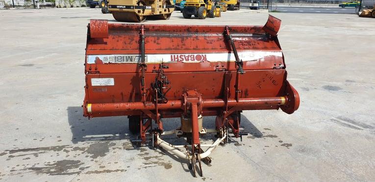 ผานดันดินใส่รถขุดรถตัก จากญี่ปุ่น โทร 089-0080077 089-0050007 086-0044333 065-8844400 www.sangenjp.com www.nmc99.com - Truck2Hand.com