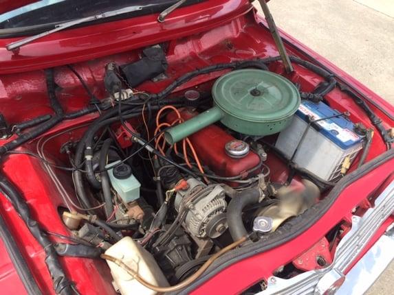 Mazda800 - Truck2Hand.com
