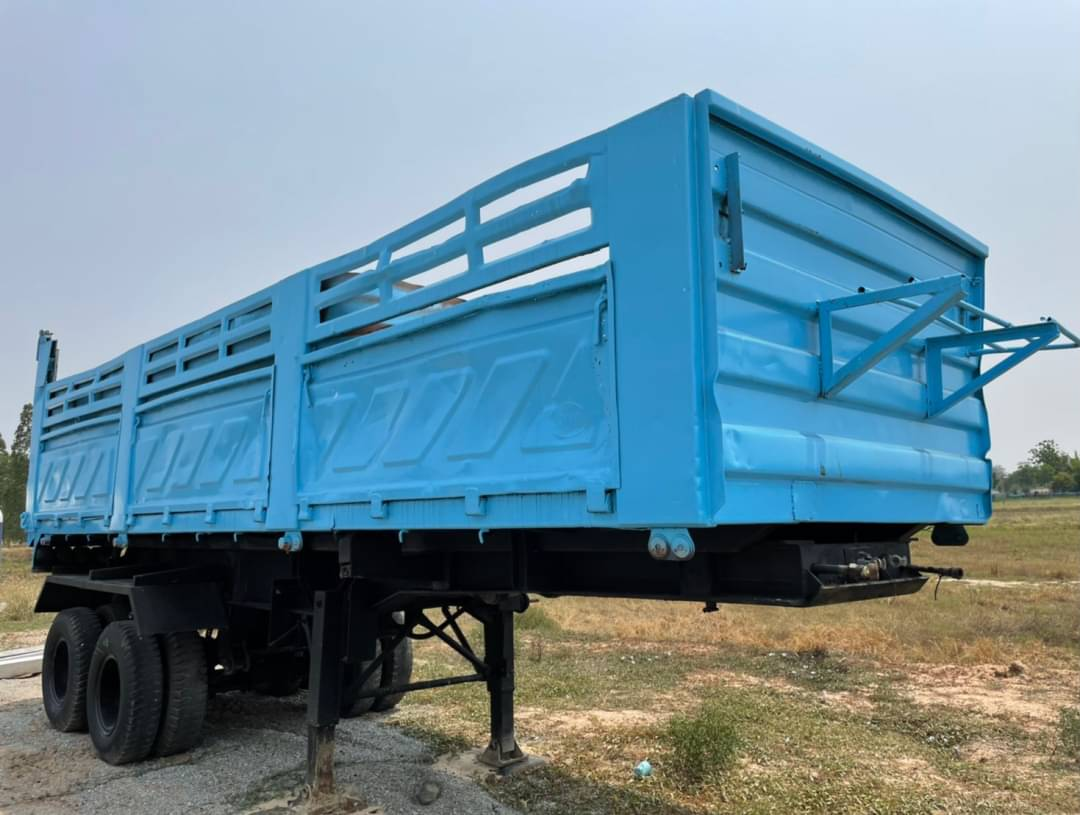 truck2hand cover